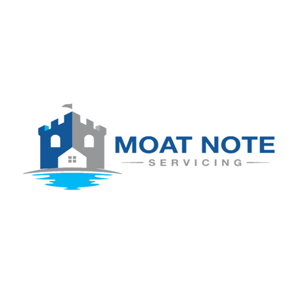 Moat Note