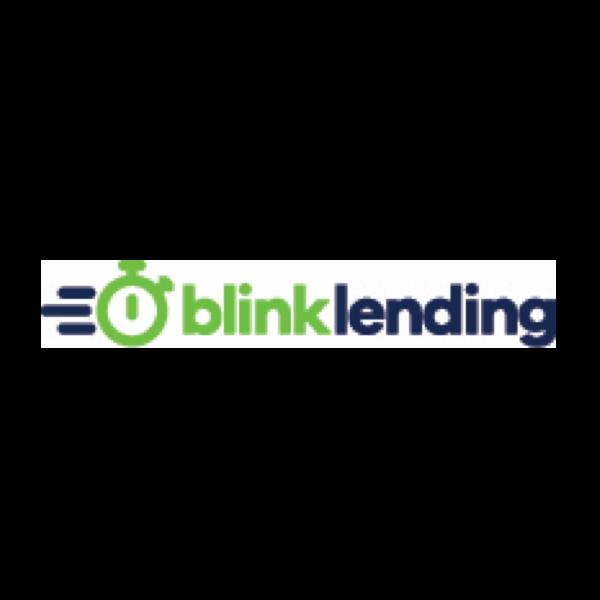 Blink Lending