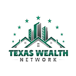 Texas Wealth Network