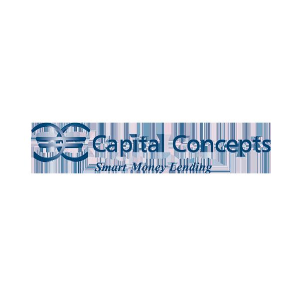 Capital Concepts