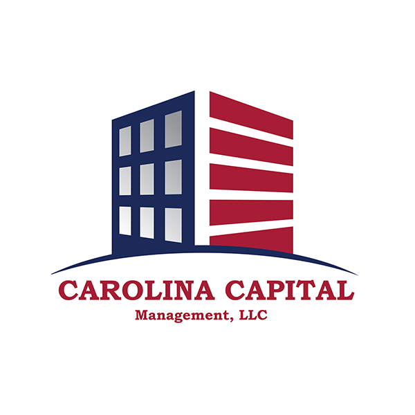Carolina Capital Management