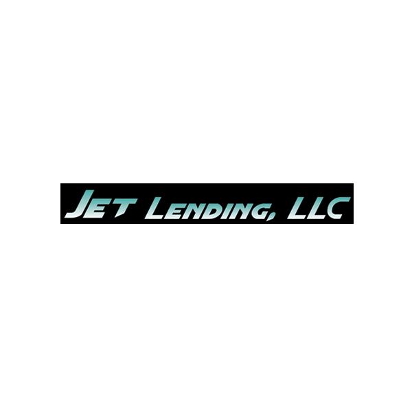 Jet Lending LLC