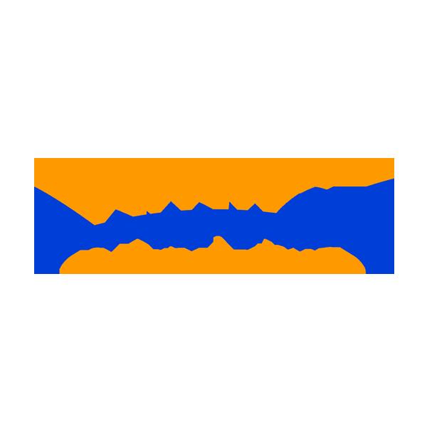 NNG Capital