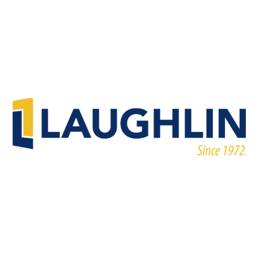 Laughlin Associates