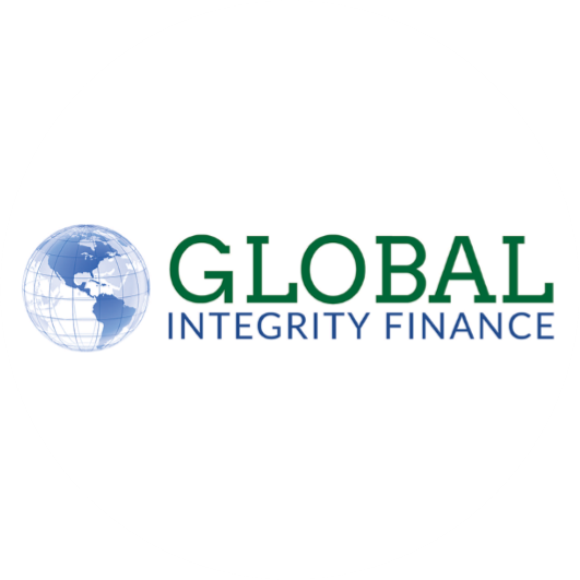 Global Integrity Finance