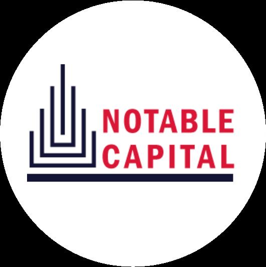 Notable Capital