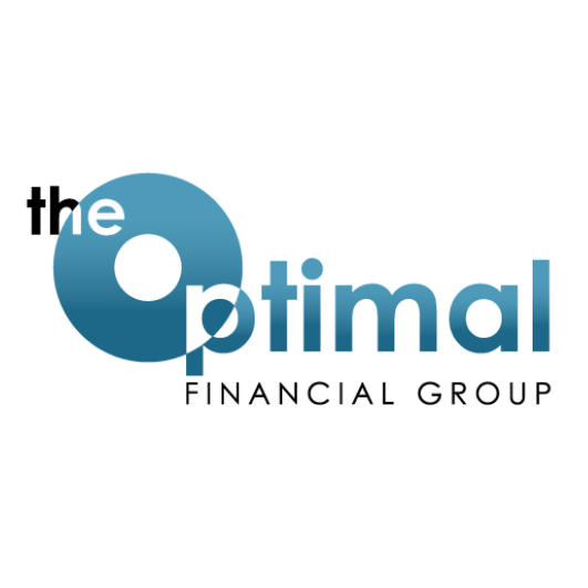 The Optimal Financial Group