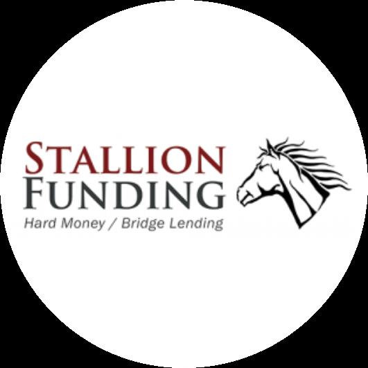 Stallion Funding