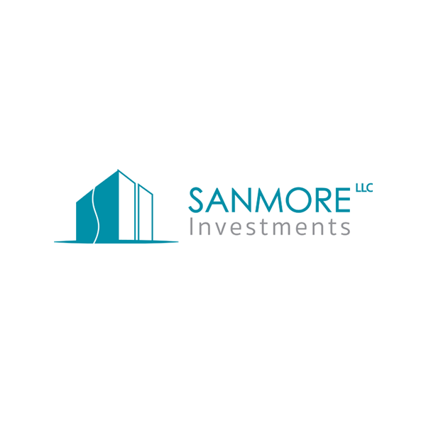 Sanmore Investments