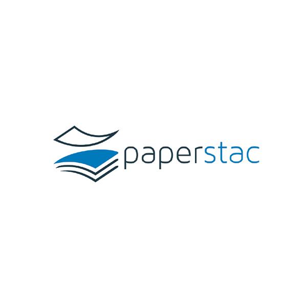 Paper Stac