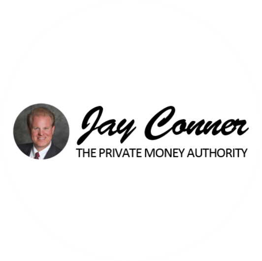 The Private Money Authority