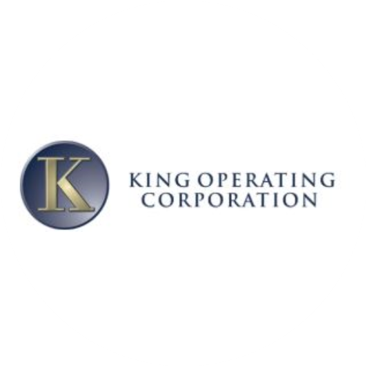 King Operating Corporation