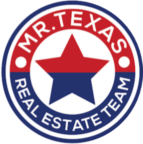 Mr.Texas Real Estate