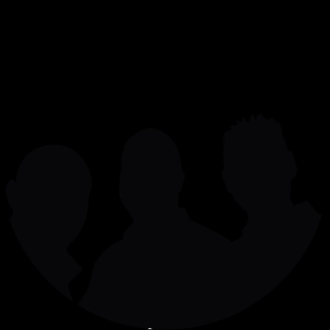 Multifamilygeeks.com
