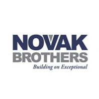 Novak Brothers