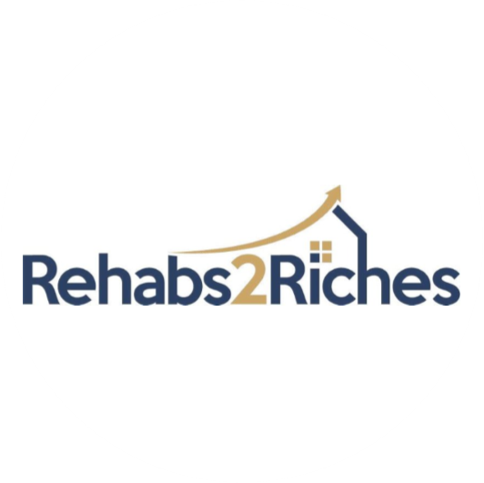 Rehab 2 Riches