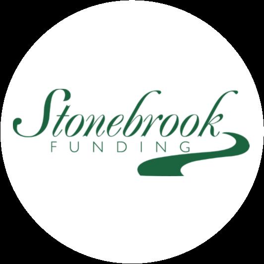 Stonebrook Funding